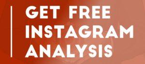 How to slide into DMs (ways around Instagram message request